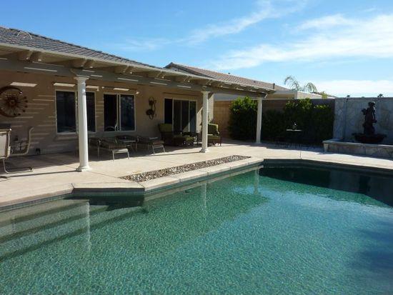3741 Vista Verde, Palm Springs, CA 92262