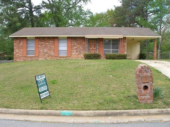 2 Jamestown Ct, Columbus, GA 31909