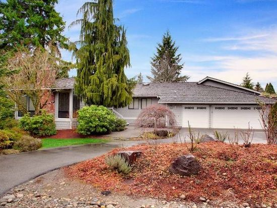 249 140th Ave NE, Bellevue, WA 98005