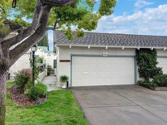 6348 Whaley Dr, San Jose, CA 95135