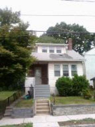 85 Elm St, West Orange, NJ 07052