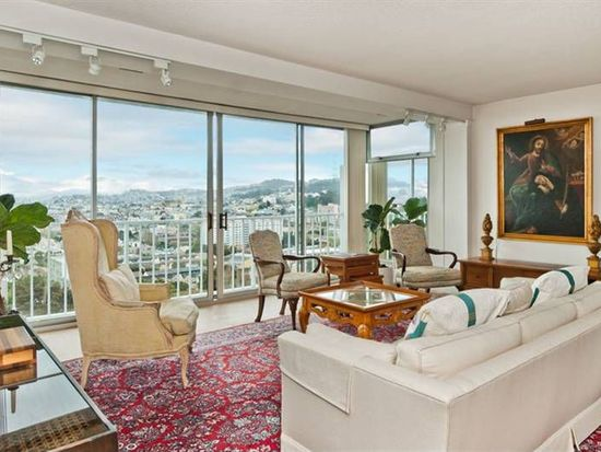 66 Cleary Ct APT 1005, San Francisco, CA 94109
