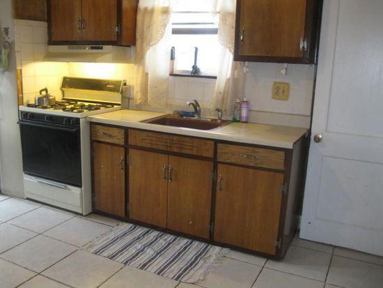81 W Rich St, Irvington, NJ 07111