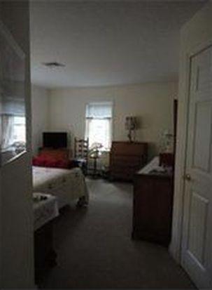 34 Meeting House Ln APT 119, Stow, MA 01775