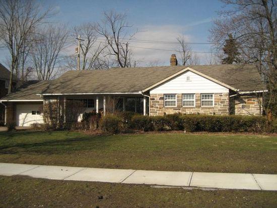 23205 Ranch Rd, Beachwood, OH 44122