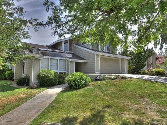 1121 Queensbridge Way, San Jose, CA 95120