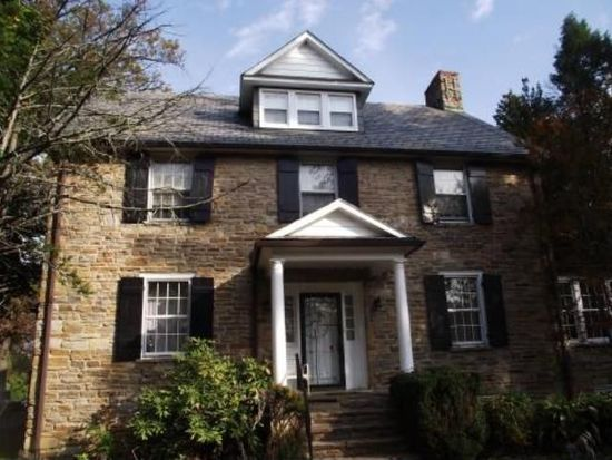 5106 Windsor Mill Rd, Baltimore, MD 21207