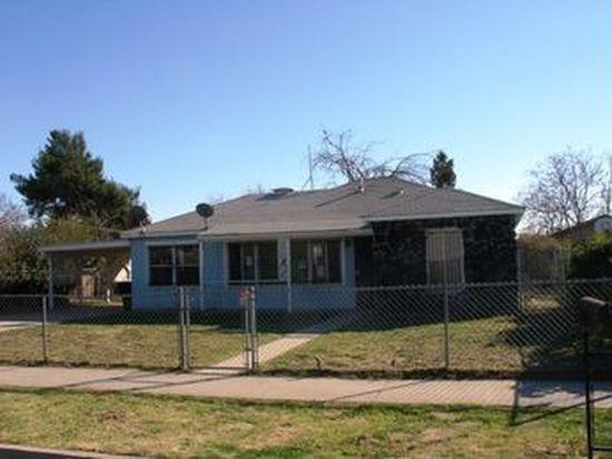 17669 Fairfax St, Fontana, CA 92336