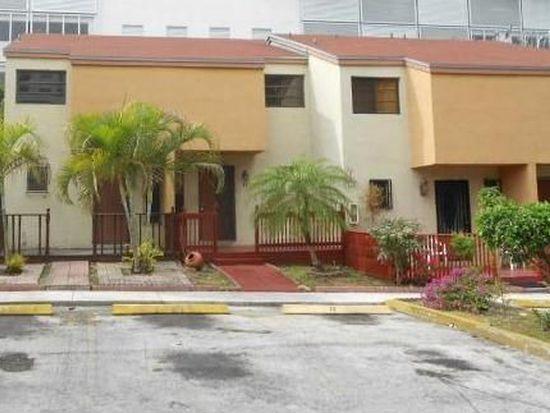 1901 NW South River Dr APT 11B, Miami, FL 33125