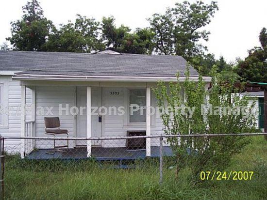 3303 Andrew Ave, Pensacola, FL 32505