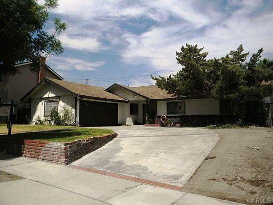 1342 Darlington Ave, Upland, CA 91786