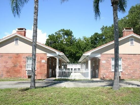 1454 Cleveland St, Clearwater, FL 33755