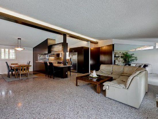 17027 Vintage St, Northridge, CA 91325