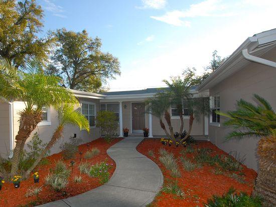 1026 Dunraven Dr, Winter Park, FL 32792