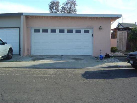 418 Starlite Ct, Milpitas, CA 95035