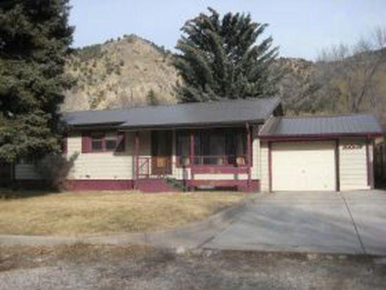 559 Donegan Rd, Glenwood Springs, CO 81601