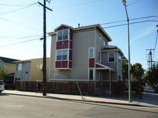 1051 24th St, Oakland, CA 94607
