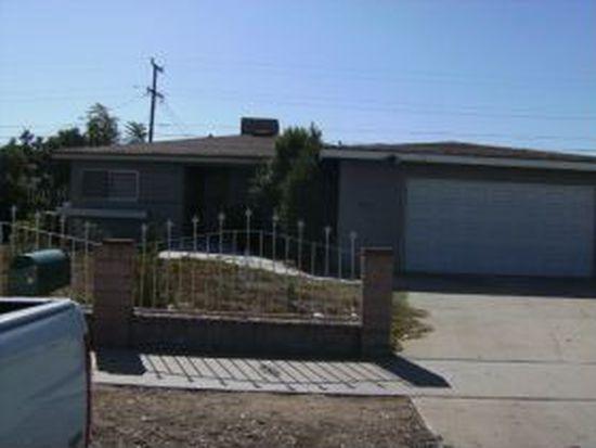 621 E Merrill Ave, Rialto, CA 92376