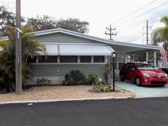 348 Nicklaus Blvd, North Fort Myers, FL 33903