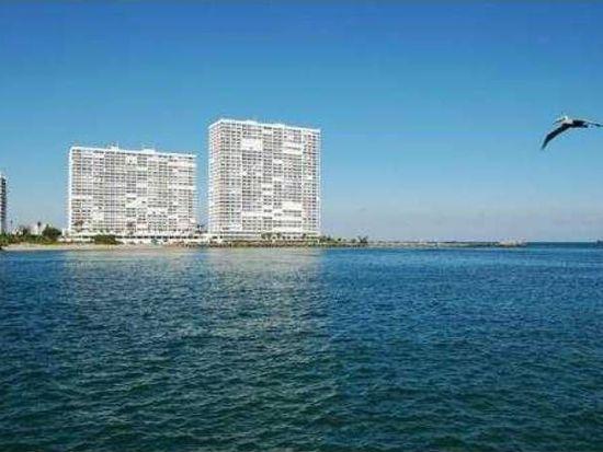 2200 S Ocean Ln APT 2808, Fort Lauderdale, FL 33316