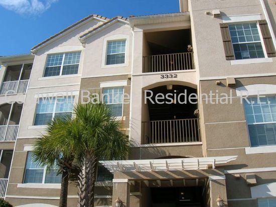 3332 Robert Trent Jones Dr UNIT 409, Orlando, FL 32835