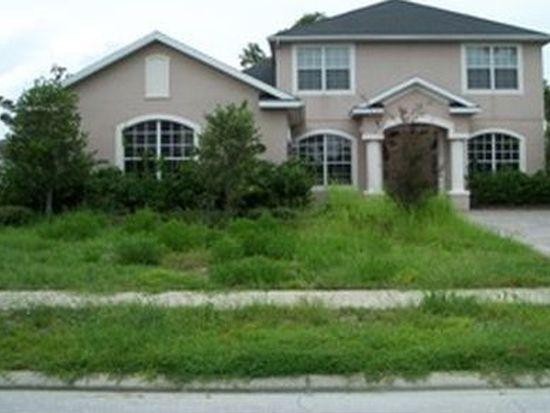 2750 Oak Hammock Preserve Blvd, Kissimmee, FL 34746
