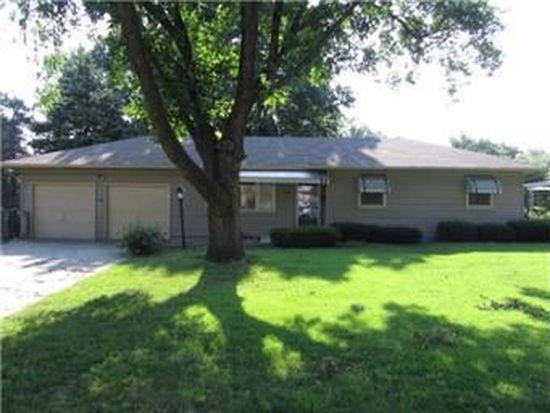 4801 Melrose Ln, Shawnee, KS 66203