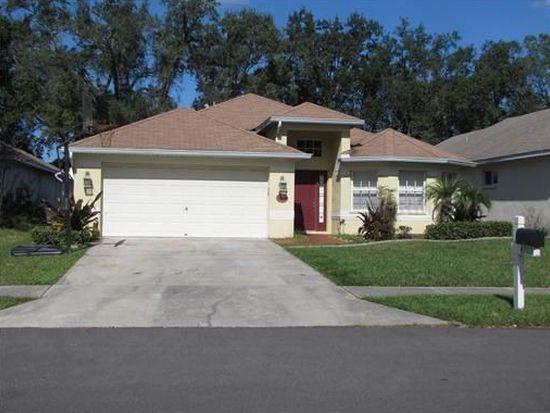 4705 Dunnie Dr, Tampa, FL 33614