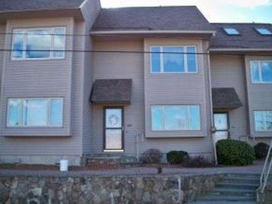 939 Ocean Blvd UNIT 8, Hampton, NH 03842