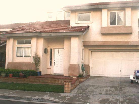 7256 Trivento Pl, Rancho Cucamonga, CA 91701