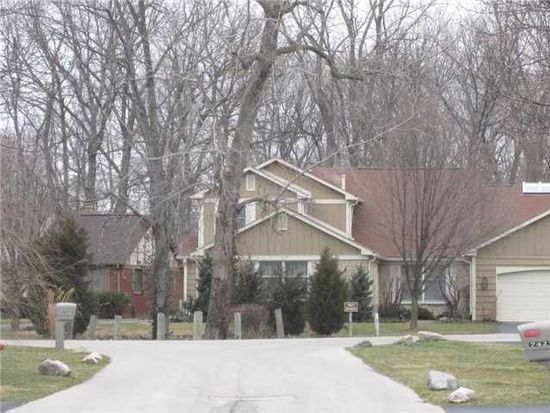3520 E 75th Pl, Indianapolis, IN 46240