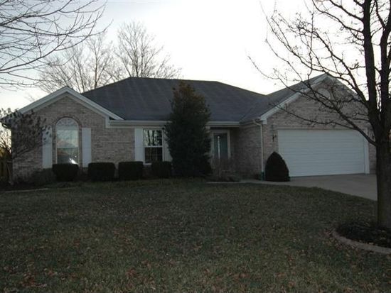 3133 Periwinkle Way, New Albany, IN 47150