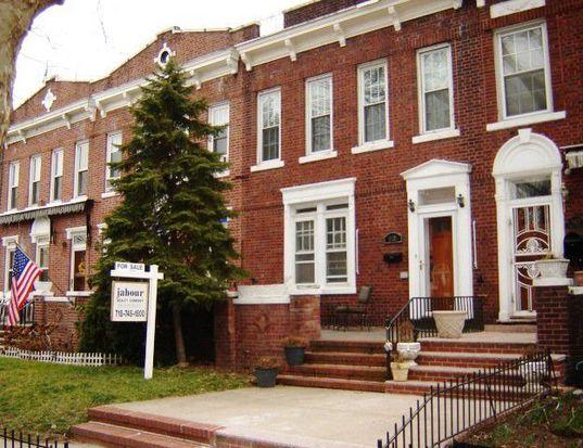 9421 Ridge Blvd, Brooklyn, NY 11209