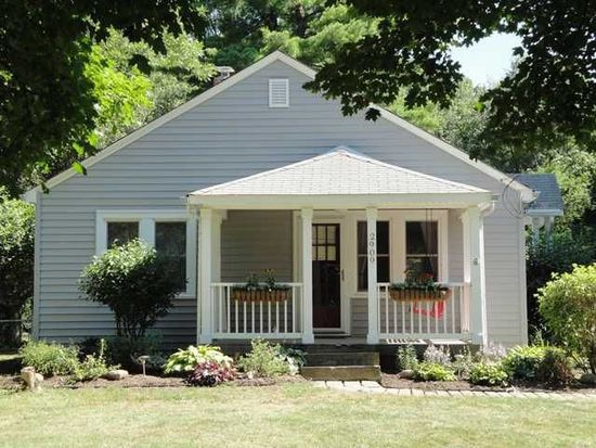 2909 E 71st St, Indianapolis, IN 46220