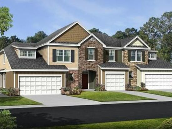 2405 Memory Ridge Dr, Raleigh, NC 27606
