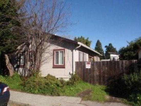 138 Bixby St, Santa Cruz, CA 95060