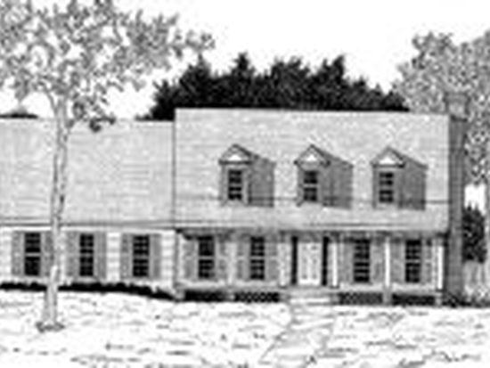 8 Evans Rd, Madbury, NH 03823
