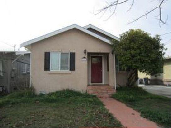 3030 Dohr St, Berkeley, CA 94702