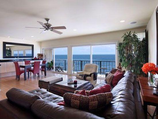 31423 Coast Hwy APT 31, Laguna Beach, CA 92651