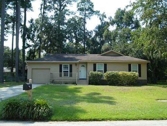 24 Bryan Wood Cir, Savannah, GA 31410