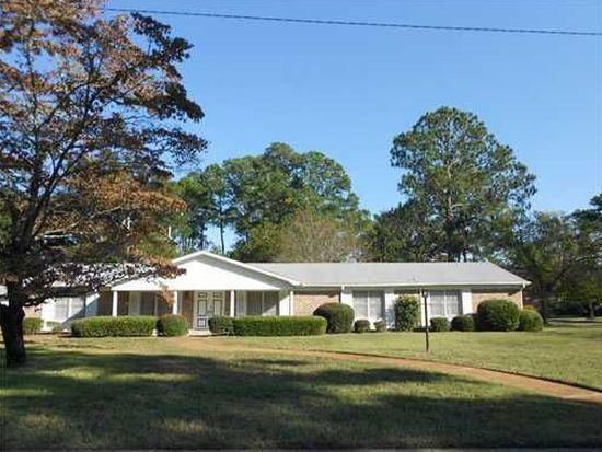2 Sulgrave Rd, Savannah, GA 31406
