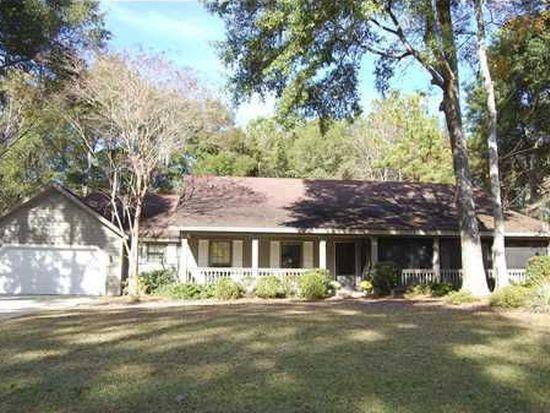 26 Sandown Rd, Savannah, GA 31419
