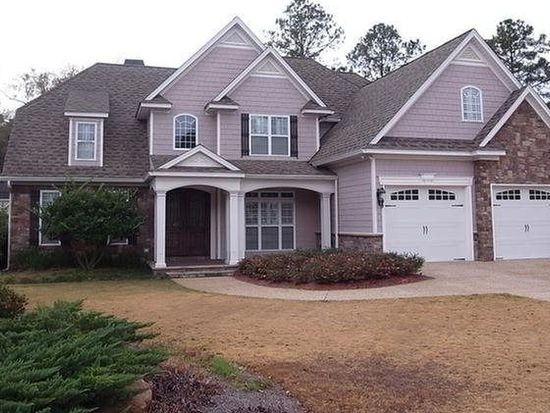 101 Fawn Cir, Thomasville, GA 31792