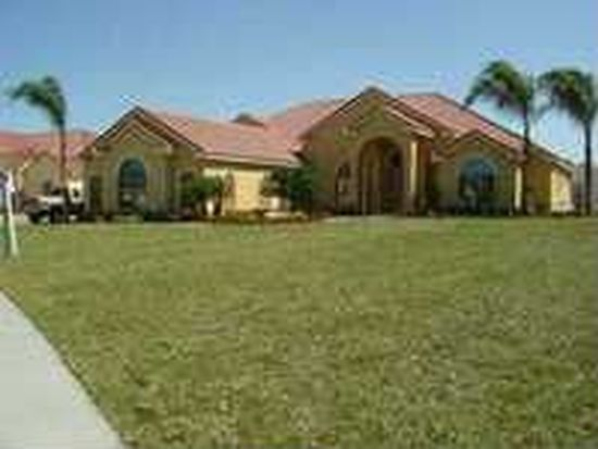 12860 Jacob Grace Ct, Windermere, FL 34786