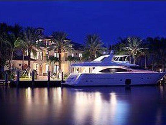 2430 Del Lago Dr, Fort Lauderdale, FL 33316