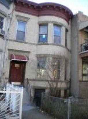 110 E 32nd St, Brooklyn, NY 11226