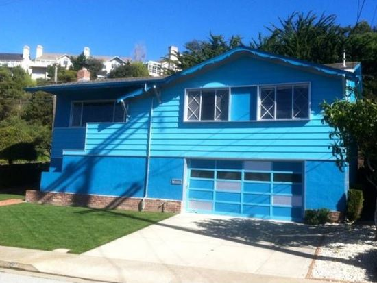 794 Park Way, South San Francisco, CA 94080