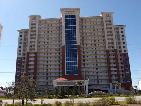 365 E Beach Blvd UNIT 1208, Gulf Shores, AL 36542
