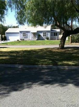 2648 Muscupiabe Dr, San Bernardino, CA 92405