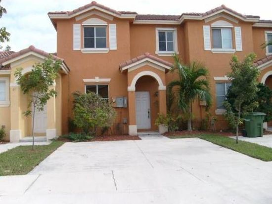 100 SW 15th Rd, Homestead, FL 33030